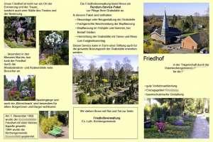 Friedhofflyer_us.jpg