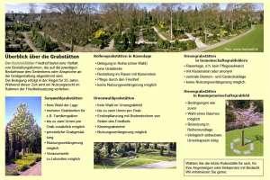 Friedhofflyer2us.jpg