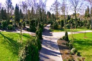 Friedhofspanorama3.jpg